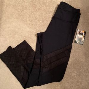 Avia legging workout pants